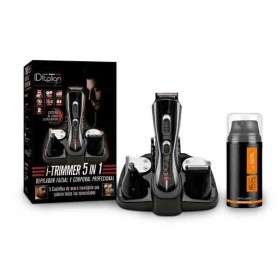 PACK TRIMMER