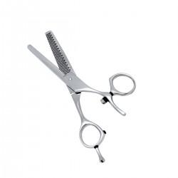 SUNLAMP CREAM (50 SACHETS X 8ML.)