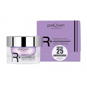 MULTITASKING CREME R+ 50 ML 25ANNIVERSARY EDITION