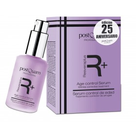 SERUM R+  30 ML 25ANNIVERSARY EDITION