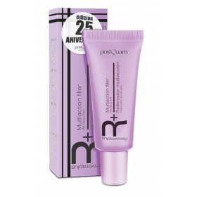 MUTLIACTION SERUM R+ 25TH ANNIVERSARY EDITION