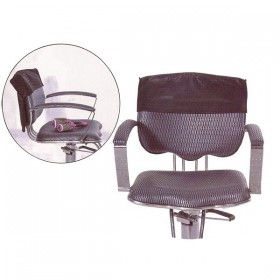 PROTECTION  FAUTEUIL