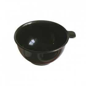 DYE MIXING BOWL - SMALL