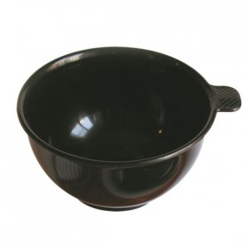 DYE MIXING BOWL - LARGE