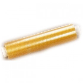 ROLLO FILM PVC 300 MTS.