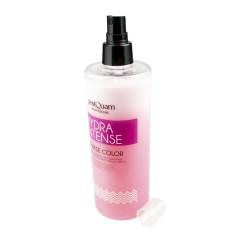 FRENCH WHITE 15ML - BRANCO PONTAS