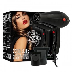 HAIR DRYER 2200W ELITE