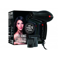 HAIR DRYER 2200W ION ELITE
