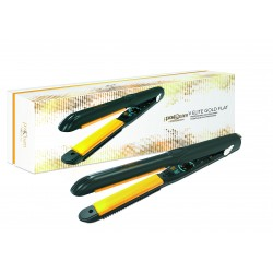 GOLD STYLER VOLUME FLAT...