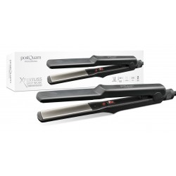 HAIR STRAIGHTENER EXPERTLISS