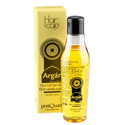 ARGAN SUBLIME OIL NORMAL...