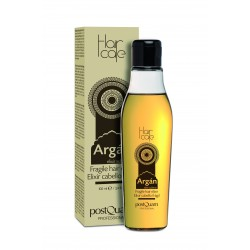 ARGAN SUBLIME OIL THIN...