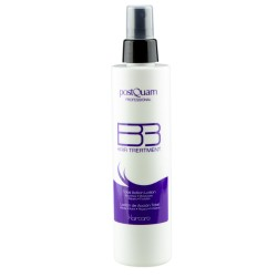 BB HAIR LOTION 200ML