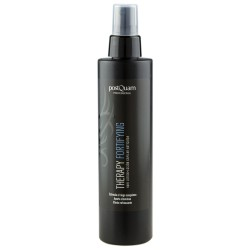 FORTIFYING HAIRLOSS LOTION...