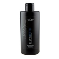 FORTIFYING HAIRLOSS SHAMPOO...