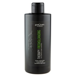 OILY HAIR SHAMPOO FRESH...