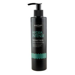 NUTRITIVE HYDRA INTENSE...