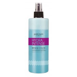 BIFASIC HYDRA CONDITIONER...
