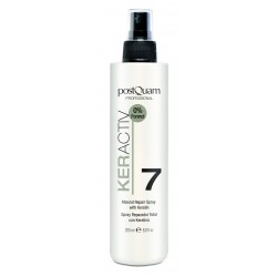 SPRAY MIT KERATIN 200 ML