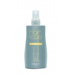 OLEO CURL LOTION 200 ML