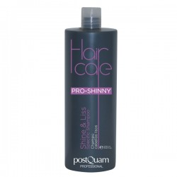 SPECIFIC SHAMPOOING SHINE &...