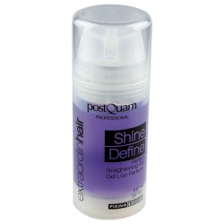 SHINE DEFINE 100 ML