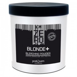 BLONDIERUNG ZERO 500GR