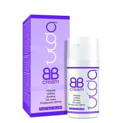 BB CREAM AGE CONTROL VIDA 30ML