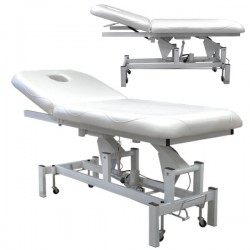 TREATMENT BED YAHARI