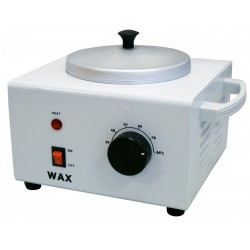 WAX HEATER YAHARI 300ML