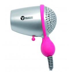 HAIR DRYER GOLIAT YAHARI
