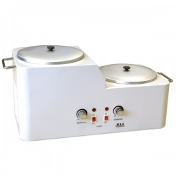 WAX HEATER 8 LITRE