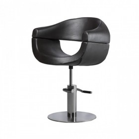 FAUTEUIL TWING