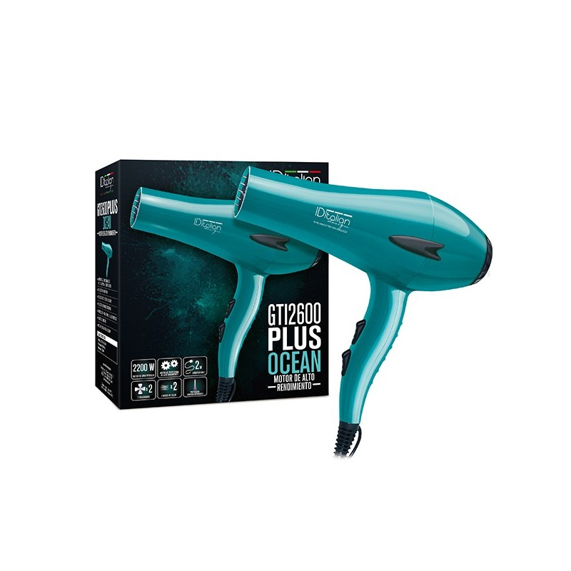 GTHAIR DRYER I 2300 OCEAN