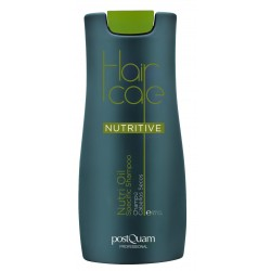 SPECIFIC SHAMPOOING NUTRI...
