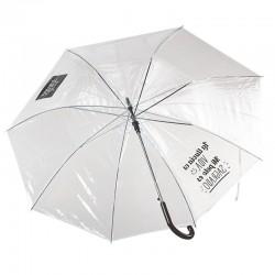 RAZOR BLADES INOX STEEL 200 U.