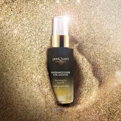 GREEN WAX (TRAY 500 GR)