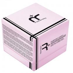 ROLL ON CERA NATURAL 110 ml