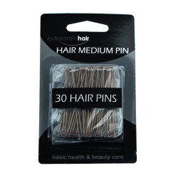 HAIR MEDIUM CLIPS