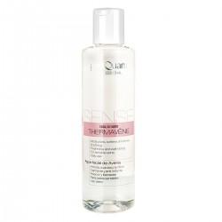SMALL CLIPS (2U.)