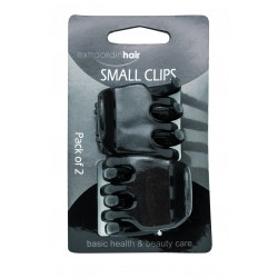 SMALL CLIPS