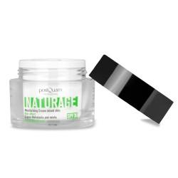 HAIR ACCESSORIES V. 4