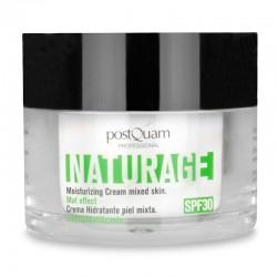 HAIR ACCESSORIES V. 5