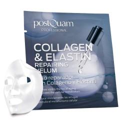BLACK PVC COATING APRON (77...