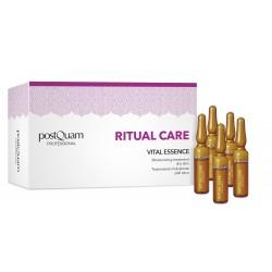 BLUE ROLLER Nº1 (12 U)...