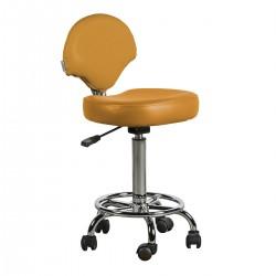 HAIR DRYER 2000 DISPLAY LCD...