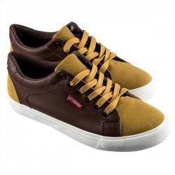 GTI2600 DIFFUS PLUS
