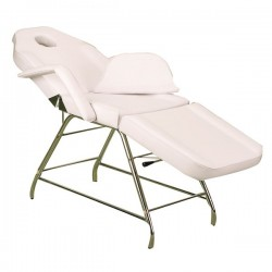 WAXING BED TURIN LUXE