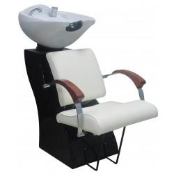 TABLE EIFFEL GRANDE BLANC...