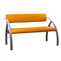 TABLE BISTRÓ